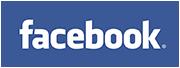 Facebook - Una Stanza nel Parco